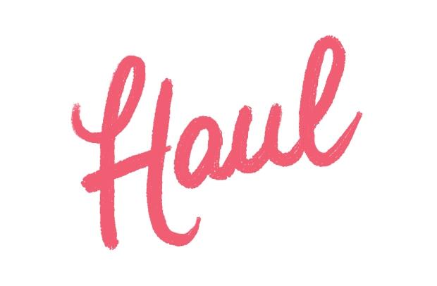 lrous_haul