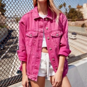 Komsomlsk-V454-Pink-Denim-Jackets-Women-Long-Sleeve-Vintage-Jean-jacket-Loose-Coat-Jean-Oversize-boyfriend.jpg_640x640